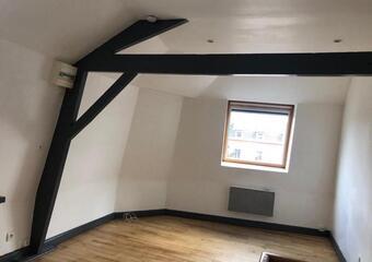 Location Appartement 1 pièce 25m² Béthune (62400) - Photo 1