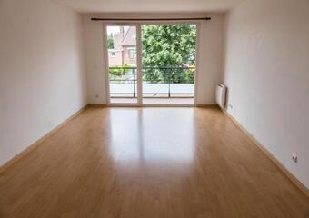 Location Appartement 3 pièces 72m² Douai (59500) - Photo 1