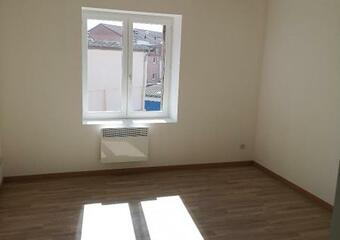 Location Appartement 3 pièces 56m² Douai (59500) - photo