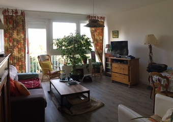 Vente Appartement 3 pièces 71m² Douai (59500) - Photo 1