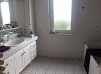 Vente Appartement 5 pièces 115m² Douai (59500) - Photo 9