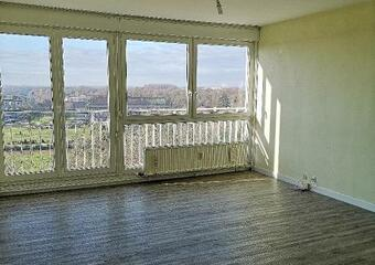 Location Appartement 3 pièces 72m² Douai (59500) - photo