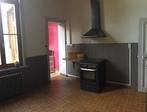Vente Maison 10 pièces 195m² Sin-le-Noble (59450) - Photo 5