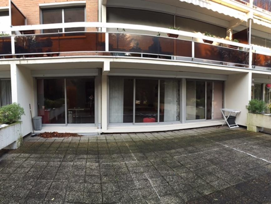 vente appartement 2 pi ces douai 59500 69738. Black Bedroom Furniture Sets. Home Design Ideas