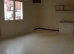 Vente Appartement 2 pièces 30m² DOUAI - Photo 4