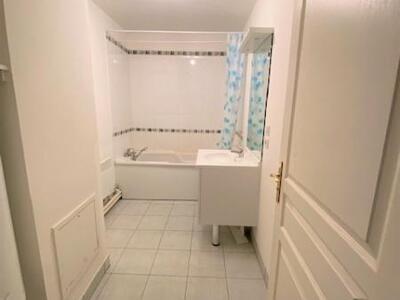 Vente Appartement 2 pièces 48m² DOUAI - Photo 7
