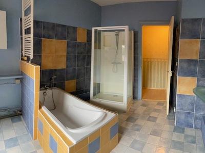 Vente Appartement 4 pièces 102m² DOUAI - Photo 5