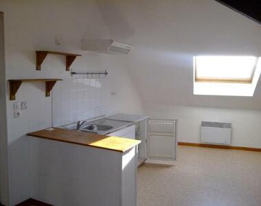 Location Appartement 3 pièces 80m² Roost-Warendin (59286) - photo