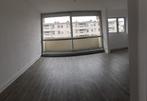 Vente Appartement 2 pièces 61m² Douai (59500) - Photo 6