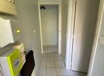 Vente Maison 6 pièces 130m² CUINCY - Photo 6