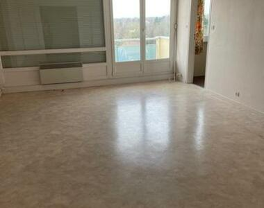 Location Appartement 3 pièces 75m² Douai (59500) - photo
