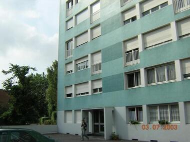 Vente Appartement 4 pièces 83m² Douai (59500) - photo