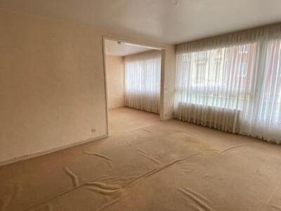 Vente Appartement 3 pièces 74m² DOUAI - Photo 3