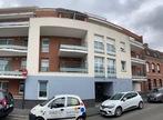 Vente Appartement 3 pièces 71m² DOUAI - Photo 13