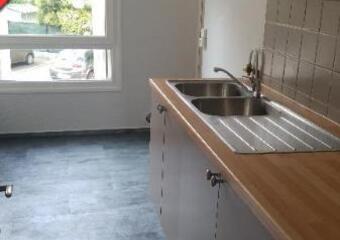 Location Appartement 4 pièces 67m² Douai (59500) - photo