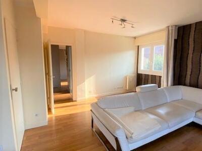 Vente Appartement 4 pièces 103m² DOUAI