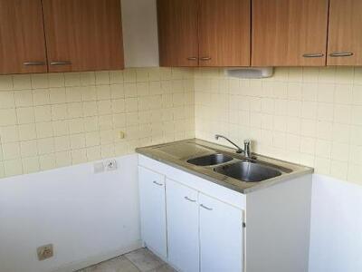 Location Appartement 2 pièces 45m² Douai (59500) - Photo 2