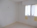 Location Appartement 2 pièces 39m² Douai (59500) - Photo 4