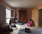 Vente Appartement 3 pièces 100m² Douai (59500) - Photo 8