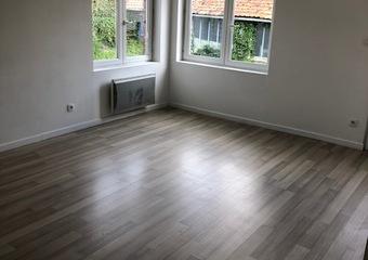 Location Appartement 2 pièces 37m² Bruay-la-Buissière (62700) - Photo 1