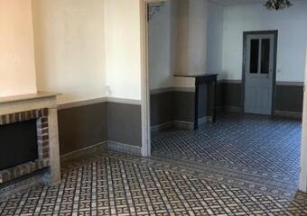 Location Maison 4 pièces 105m² Verquin (62131) - Photo 1