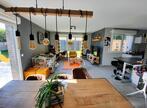 Vente Maison 5 pièces 115m² BULLY LES MINES - Photo 3
