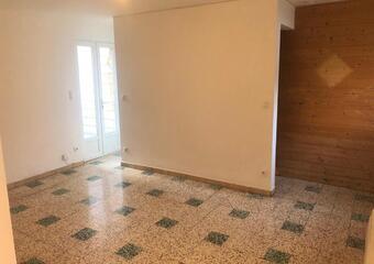 Location Maison 2 pièces 52m² Camblain-Châtelain (62470) - Photo 1