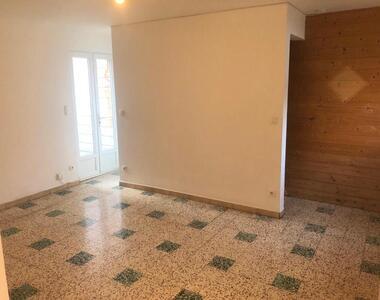 Location Maison 2 pièces 52m² Camblain-Châtelain (62470) - photo