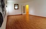 Vente Appartement 5 pièces 93m² Douai (59500) - Photo 4