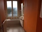 Vente Appartement 3 pièces 74m² Douai (59500) - Photo 5