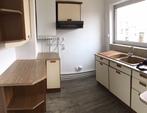 Vente Appartement 2 pièces 61m² Douai (59500) - Photo 5