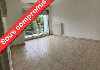 Vente Appartement 2 pièces 48m² DOUAI - Photo 1