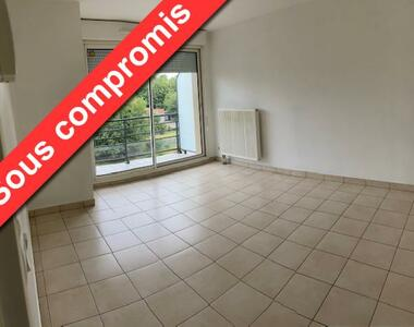 Vente Appartement 2 pièces 48m² DOUAI - photo