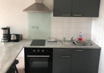 Location Appartement 2 pièces 37m² Béthune (62400) - Photo 1