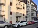 Vente Appartement 2 pièces 53m² DOUAI - Photo 3