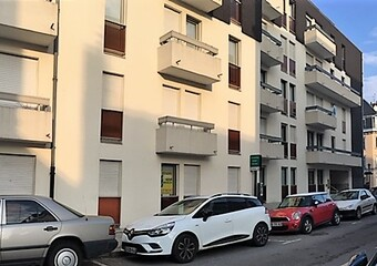 Vente Appartement 2 pièces 53m² DOUAI - Photo 1