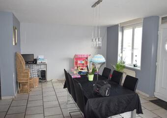 Vente Maison 6 pièces 90m² GRENAY - Photo 1