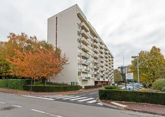 Location Appartement 3 pièces 75m² Douai (59500) - Photo 1