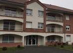 Location Appartement 3 pièces 60m² Nœux-les-Mines (62290) - Photo 1
