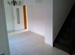 Location Maison 3 pièces 67m² Lillers (62190) - Photo 1