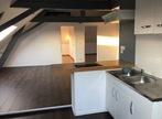 Location Appartement 3 pièces 80m² Roost-Warendin (59286) - Photo 2