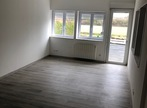 Location Appartement 3 pièces 72m² Haillicourt (62940) - Photo 2
