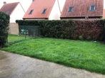 Location Maison 4 pièces 85m² Béthune (62400) - Photo 4