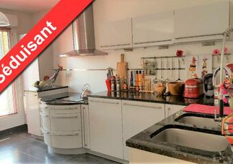 Vente Appartement 4 pièces 87m² DOUAI - Photo 1