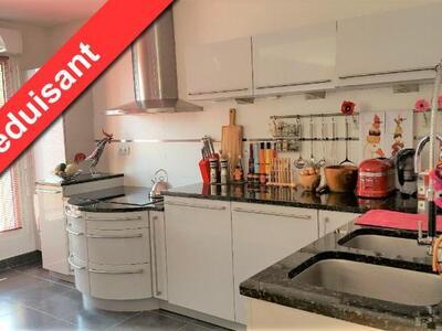 Vente Appartement 4 pièces 87m² DOUAI - Photo 9