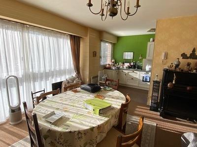 Vente Appartement 2 pièces 46m² DOUAI - Photo 2