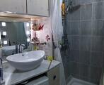 Vente Appartement 2 pièces 46m² Douai (59500) - Photo 8