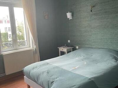 Location Appartement 4 pièces 110m² Douai (59500) - Photo 6