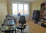 Vente Appartement 4 pièces 82m² Douai (59500) - Photo 3