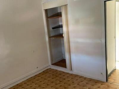 Location Appartement 2 pièces 47m² Douai (59500) - Photo 2